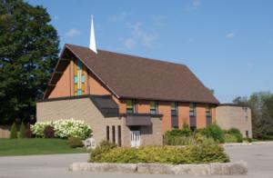 church_400